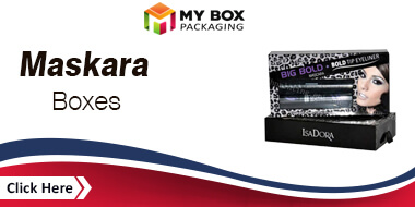 mascara-boxes