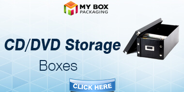 cd-dvd-storage-boxes