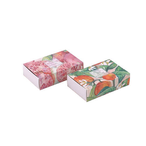 Custom Soap Boxes Huge Sale On Packaging Starts From 0 01