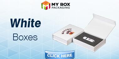 white-boxes