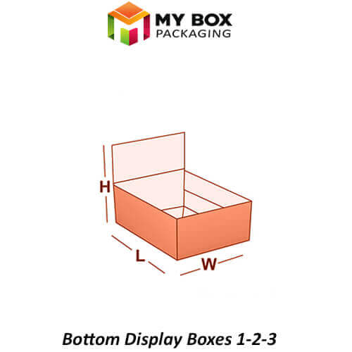 Bag Toppers Boxes