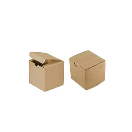 dfe6f61628cee Kraft Boxes - Biodegradable, Eco-Friendly 100% Customized, 200 Designs
