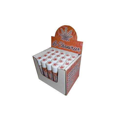 Lip Balm Packaging Lip Balm Containers And Packaging