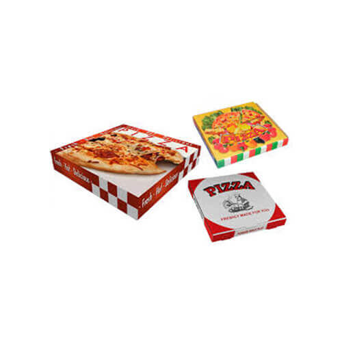 Pizza Boxes - Free Shipping, Starting at $0 1, Huge Discount